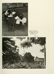 Page 17, 1978 Edition, Stetson University - Hatter Yearbook (DeLand, FL) online yearbook collection