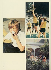 Page 6, 1978 Edition, Stetson University - Hatter Yearbook (DeLand, FL) online yearbook collection