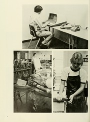 Page 8, 1978 Edition, Stetson University - Hatter Yearbook (DeLand, FL) online yearbook collection