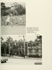 Page 9, 1978 Edition, Stetson University - Hatter Yearbook (DeLand, FL) online yearbook collection