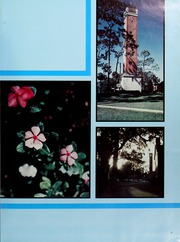 Page 7, 1980 Edition, Stetson University - Hatter Yearbook (DeLand, FL) online yearbook collection