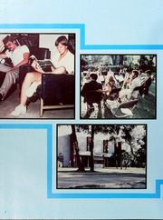 Page 8, 1980 Edition, Stetson University - Hatter Yearbook (DeLand, FL) online yearbook collection