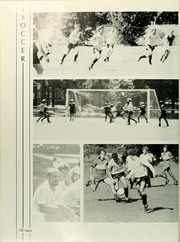 Page 64, 1987 Edition, Stetson University - Hatter Yearbook (DeLand, FL) online yearbook collection