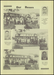 Page 13, 1948 Edition, Metz High School - Cardinal Yearbook (Metz, MO) online yearbook collection