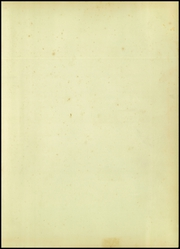 Page 3, 1948 Edition, Metz High School - Cardinal Yearbook (Metz, MO) online yearbook collection