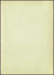 Page 5, 1948 Edition, Metz High School - Cardinal Yearbook (Metz, MO) online yearbook collection