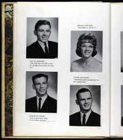 Page 14, 1965 Edition, Metz High School - Cardinal Yearbook (Metz, MO) online yearbook collection