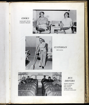 Page 9, 1965 Edition, Metz High School - Cardinal Yearbook (Metz, MO) online yearbook collection