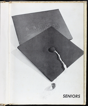 Page 7, 1968 Edition, Metz High School - Cardinal Yearbook (Metz, MO) online yearbook collection