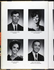 Page 14, 1969 Edition, Metz High School - Cardinal Yearbook (Metz, MO) online yearbook collection