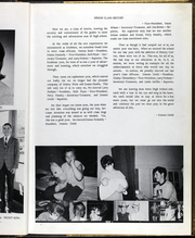 Page 17, 1969 Edition, Metz High School - Cardinal Yearbook (Metz, MO) online yearbook collection