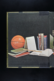 Page 4, 1969 Edition, Metz High School - Cardinal Yearbook (Metz, MO) online yearbook collection
