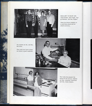 Page 14, 1970 Edition, Metz High School - Cardinal Yearbook (Metz, MO) online yearbook collection