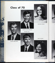 Page 16, 1970 Edition, Metz High School - Cardinal Yearbook (Metz, MO) online yearbook collection