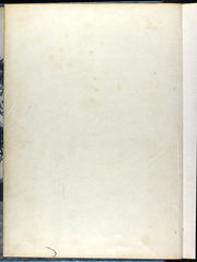 Page 4, 1970 Edition, Metz High School - Cardinal Yearbook (Metz, MO) online yearbook collection