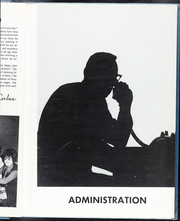 Page 7, 1970 Edition, Metz High School - Cardinal Yearbook (Metz, MO) online yearbook collection