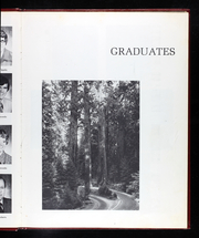 Page 11, 1975 Edition, Metz High School - Cardinal Yearbook (Metz, MO) online yearbook collection