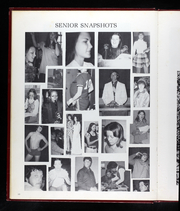 Page 14, 1975 Edition, Metz High School - Cardinal Yearbook (Metz, MO) online yearbook collection