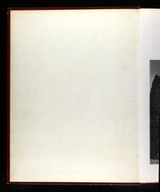 Page 4, 1975 Edition, Metz High School - Cardinal Yearbook (Metz, MO) online yearbook collection
