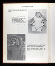 Page 6, 1975 Edition, Metz High School - Cardinal Yearbook (Metz, MO) online yearbook collection