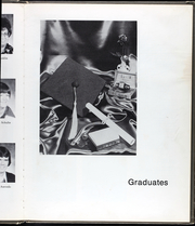 Page 11, 1978 Edition, Metz High School - Cardinal Yearbook (Metz, MO) online yearbook collection