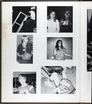 Page 14, 1978 Edition, Metz High School - Cardinal Yearbook (Metz, MO) online yearbook collection