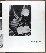 Page 15, 1978 Edition, Metz High School - Cardinal Yearbook (Metz, MO) online yearbook collection