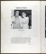 Page 6, 1978 Edition, Metz High School - Cardinal Yearbook (Metz, MO) online yearbook collection