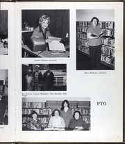 Page 9, 1978 Edition, Metz High School - Cardinal Yearbook (Metz, MO) online yearbook collection