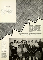 Page 6, 1959 Edition, Goodman High School - Pirate Yearbook (Goodman, MO) online yearbook collection