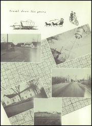 Page 11, 1954 Edition, Alba High School - Albamo Yearbook (Alba, MO) online yearbook collection