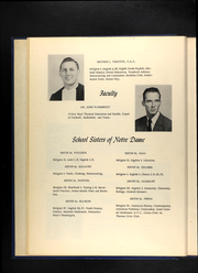 Page 14, 1956 Edition, St Peter High School - Rock Yearbook (Jefferson City, MO) online yearbook collection