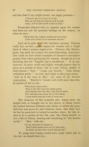 Page 16, 1891 Edition, Mary Baldwin College - Bluestocking Yearbook (Staunton, VA) online yearbook collection