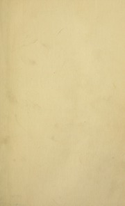 Page 2, 1891 Edition, Mary Baldwin College - Bluestocking Yearbook (Staunton, VA) online yearbook collection