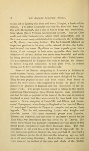 Page 8, 1895 Edition, Mary Baldwin College - Bluestocking Yearbook (Staunton, VA) online yearbook collection