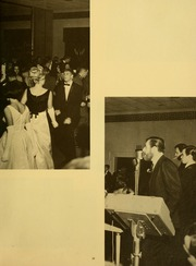 Page 17, 1966 Edition, Mary Baldwin College - Bluestocking Yearbook (Staunton, VA) online yearbook collection