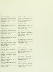 Page 219, 1976 Edition, Mary Baldwin College - Bluestocking Yearbook (Staunton, VA) online yearbook collection