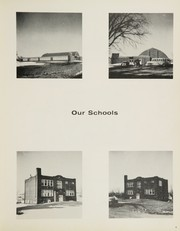 Page 7, 1959 Edition, Easton High School - Treasured Echoes Yearbook (Easton, MO) online yearbook collection