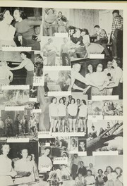 Page 91, 1956 Edition, Creighton High School - Tiger Yearbook (Creighton, MO) online yearbook collection