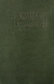 Page 4, 1925 Edition, Southern Adventist University - Triangle Yearbook (Collegedale, TN) online yearbook collection