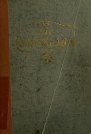 1928 Edition, Southern Adventist University - Triangle Yearbook (Collegedale, TN)