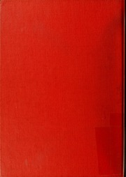 1943 Edition, Southern Adventist University - Triangle Yearbook (Collegedale, TN)