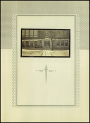 Page 7, 1936 Edition, Ruhl Hartman High School - Graphic Yearboook (Kansas City, MO) online yearbook collection