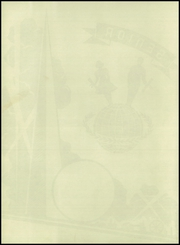 Page 12, 1940 Edition, Blackwater High School - Mirror Yearbook (Blackwater, MO) online yearbook collection