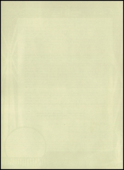 Page 16, 1940 Edition, Blackwater High School - Mirror Yearbook (Blackwater, MO) online yearbook collection