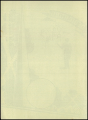 Page 4, 1940 Edition, Blackwater High School - Mirror Yearbook (Blackwater, MO) online yearbook collection