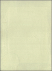 Page 6, 1940 Edition, Blackwater High School - Mirror Yearbook (Blackwater, MO) online yearbook collection