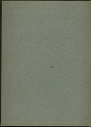 Page 2, 1926 Edition, St Josephs Academy - Academy Yearbook (St Louis, MO) online yearbook collection