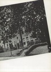 Page 13, 1951 Edition, St Josephs Academy - Academy Yearbook (St Louis, MO) online yearbook collection