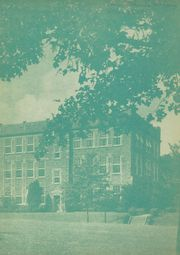 Page 3, 1953 Edition, St Josephs Academy - Academy Yearbook (St Louis, MO) online yearbook collection